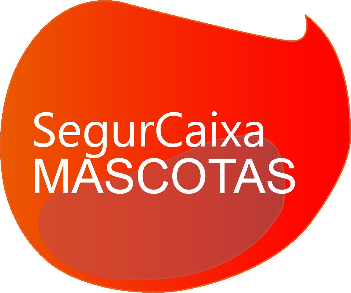 Seguro Poliza  Mascotas Segurcaixa Adeslas Flyer Digital Agencia de Publicidad online